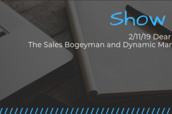 Podcast Show Notes Header -2-11-2019