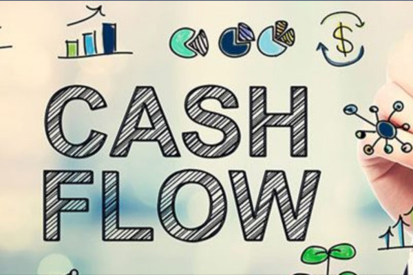 Small Business, Big Voices - Dear Coach - Cash Flow Header Image