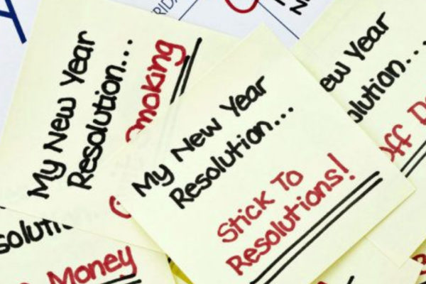 Small Business, Big Voices - Dear Coach - New Year's Bloat Header Image