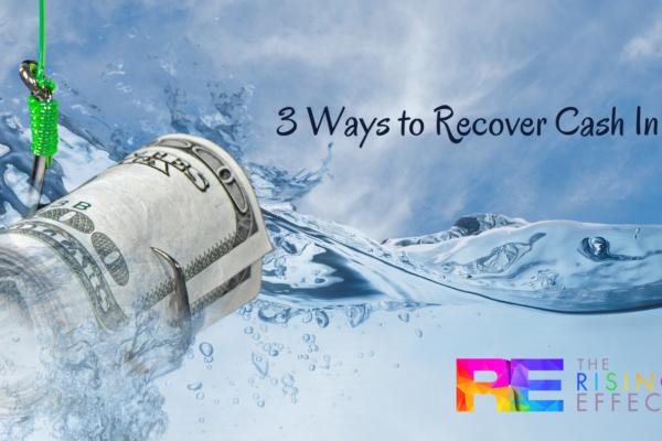 Dear Coach: Recover Cash - Featured Image